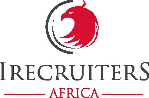 iRecruiters Africa Recruitment 2020/2021 Portal Opens for Graduates Development Associate